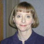 Dr. Dawn Michaelle Gary, MD