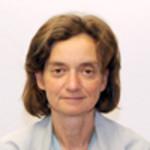 Bonnie Salomon