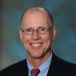 Dr. Karl Bruce Braun, MD