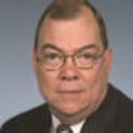 Dr. John F Brenner, DO