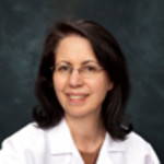 Dr. Nayer Nikpoor, MD