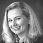 Dr. Maria Christina Horvat, MD