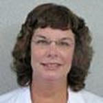 Dr. Kelly Waters Lyles, MD