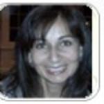 Dr. Rajney Monica Bais, MD