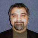 Peter Alahi