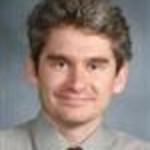 Dr. Mikhail Roshal, MD