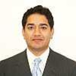 Dr. Tariq Ashraf Arain, MD