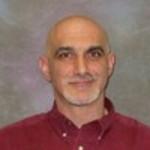 Dr. Ramzi Munir Nassar, MD