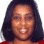 Dr. Ayanna Angela L James