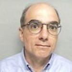Dr. Kevin Martin Spangler, MD