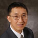 Dr. Michael Lee Villano, MD