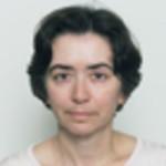 Dr. Nancy Josephine Olsen, MD