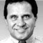 Dr. Michael John Dimitrion, MD