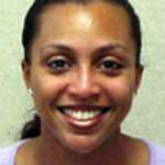 Dr. Nicole Martin Franks, MD