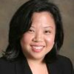 Dr. Shelly Ann Chang, MD