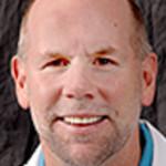 Dr. James William Sandberg, MD
