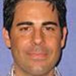 Dr. Steven B Schwartz