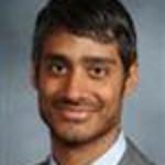Dr. Ajay Jayant Mirani, MD