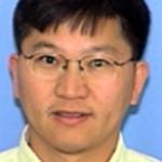 Dr. Prasong Benson Vassantachart, DO