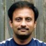 Dr. Sushanta Kumar Goswami, MD