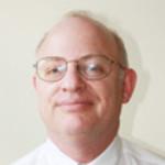Dr. Charles Arthur Gropper, MD