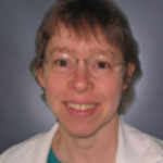 Dr. Corinne Vivian Basch, MD