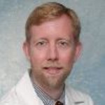 Dr. Brian Douglas Coley, MD