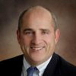 Dr. Gregory Michael Brouse, MD