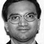 Dr. Bhavik Pathik Soni, MD