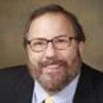 Dr. Myron Ross Kanofsky, MD
