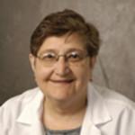 Dr. Sophie Marie Worobec, MD