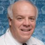 Dr. Charles Vaughn Strimlan, MD