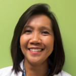 Dr. Alma Samatra Rigonan, MD