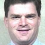 Dr. Nicholas Bernard Sliz, MD