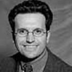 Stephen Abelowitz