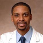 Dr. Anton Marek Clemmons, MD
