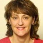 Theresa Kuritza