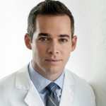 Dr. Jeremy Blair Green, MD