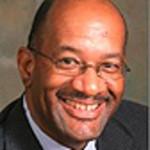 Dr. James Edward Race, MD