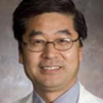Dr. Suimin Qiu, MD
