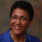 Dr. Anne M Mckenzie-Brown, MD
