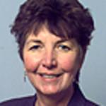 Dr. Karen D Bradshaw, MD