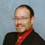 Dr. Eliezer Melendez, MD