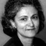 Fazeela Baqai