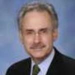 Dr. Stanley Alan Herring, MD