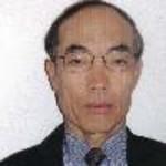 Dr. Harry Keedo Lah, MD