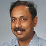 Krishna Gannamaneni
