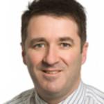 Dr. John English Feighan, MD