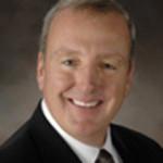 Dr. Robert Conrad Griesser, MD