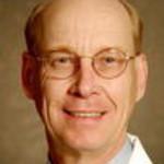 Dr. Kenneth Robert Hande, MD